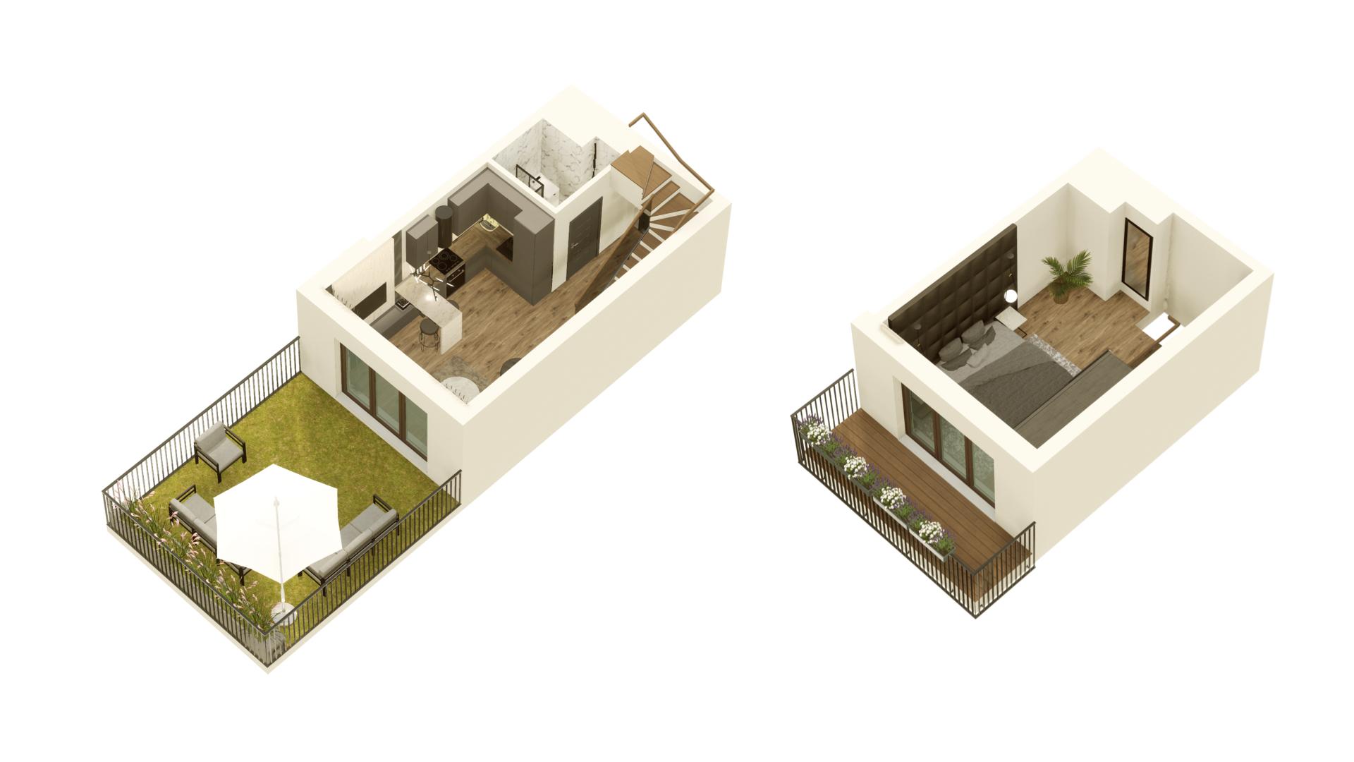 GARDINO-PARK-Mieszkanie-21-3D
